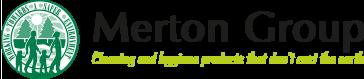 Merton Group